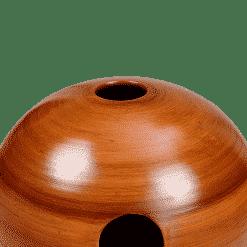 DSC03693 copy 247x247 - Agean Percussion Aspendos Series Clay Udu Drum